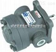 供应台湾安颂ANSON液压油泵,双联定量叶片泵IVP41,IVPQ41,IVPV41.