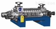 漢邦8 D型臥式離心多級泵、50D8×3_1
