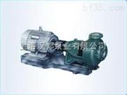汉邦3 IHF型氟塑料合金化工离心泵、化工泵_1