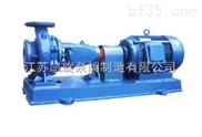 IS型单级单吸清水离心泵|清水离