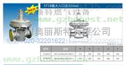 ST1B150(DN150)-ST1B150(DN150)減壓閥