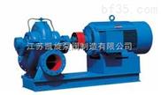 立式防爆不锈钢离心泵IHGB50-200(I)