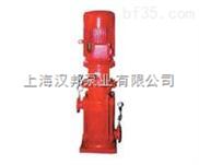 漢邦IS、IR型臥式單級單吸清水離心泵、清水泵