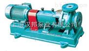 40FSB-20氟塑料离心化工泵