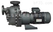 漢邦6 ZBF型自吸磁力泵、ZBF塑料自吸泵