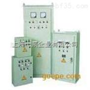 ISG离心泵控制柜