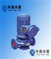 KCB齒輪輸油泵