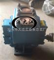 80YHCB-60圓弧齒輪泵大量現貨供應