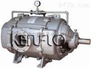 SK水环真空泵-水环真空泵,单级双作用,肯富来真空泵