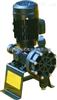 机械隔膜计量泵,高质量,好价格