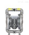 A40CL派莎克氣動隔膜泵