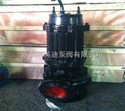 自耦潜水排污泵,QW型污水泵厂家,移动式潜污泵用途