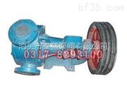 NCB-16/0.5内啮合齿轮泵及泰盛更多NCB内啮合齿轮泵型号
