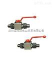 进口高压焊接球阀|进口高压对焊球阀|进口高压焊接管球阀|进口卡套高压球阀