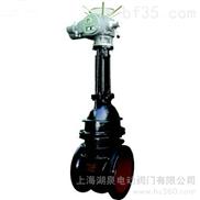供应Z945T-10电动闸阀 铸铁电动闸阀Z945T-10 Z945T价格