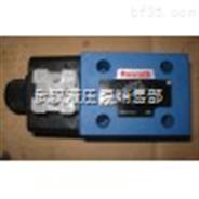 电液阀4WEH32L6X/6EG24N9SK4/B10