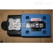 電液閥4WEH32L6X/6EG24N9SK4/B10