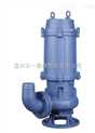 WQ节能消防排污泵
