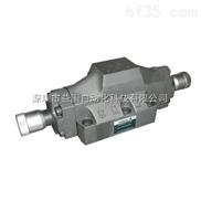 DSHG-06-3C2液控換向閥 HALTENS液壓閥