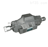 DSHG-06-3C2液控换向阀 HALTENS液压阀