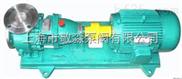 敬淼  IH不锈钢化工离心泵
