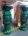QY潛水泵,油浸泵,充油式潛水泵,藍海潛水泵