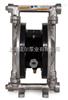 QBY3-25PF型不銹鋼氣動隔膜泵,上海QBY3-25PF型不銹鋼氣動隔膜泵