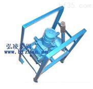 ZH-100A型计量加油泵,手摇计量加油泵,电动计量加油泵