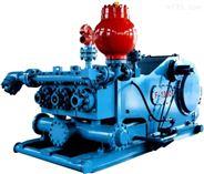 NF型柱塞泥漿泵、占地小可靠、結構特點、長沙奧凱水泵廠提供礦山/化工用泵
