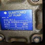 QT31-25-供應QT31-25內嚙合齒輪泵