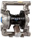 VERDER氣動隔膜泵VA50金屬泵