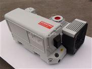 法國萊寶真空泵油SV25B真空泵葉片