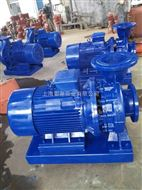 KTP/ISW冷凍水循環泵