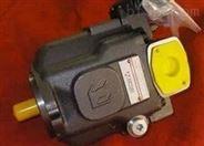 ATOS叶片泵、柱塞泵、多联泵