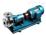 IH50-32-160化工泵 不锈钢化工泵
