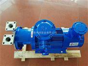 VSP-VSP強力真空自吸泵