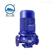 供應ISG100-250A暖氣管道泵