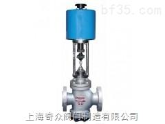 奇眾空氣減壓閥氣壓調節閥 氣動氣泵精密調壓閥 ar2000調壓閥 DAR 2000