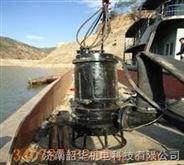 企业车间蓄水池高效抽泥泵 灰浆泵 灰渣泵
