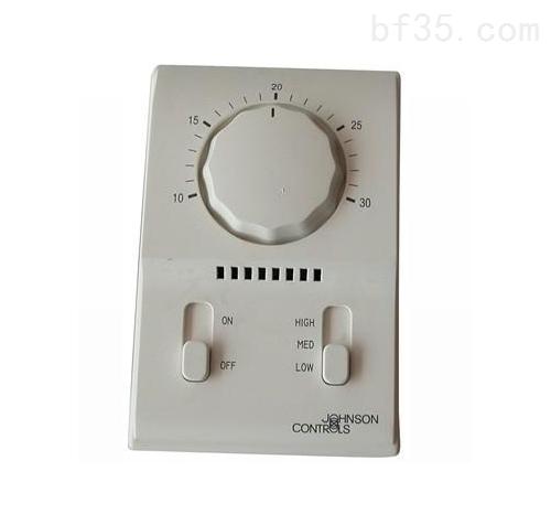 江森t125系列温控器-产品报价-河北沃茨阀门制造有限