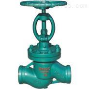 沃茨水封截止阀厂家水封截止阀价格水封截止阀批发