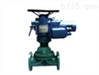 蒸汽G941F46電動隔膜閥滬工閥門 上海良工 開維喜閥門 上海閥門廠家
