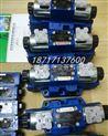 4WE10Q3X/CG24N9K4-力士樂雙控電磁閥4WE10Q3X/CG24N9K4