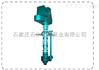 石家庄渣浆泵,300TV-SP(R)耐磨液下泵