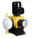米顿罗GMA0010PQ2MNN机械隔膜计量泵