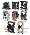 美國GRACO原裝進口HUSKY雙隔膜泵