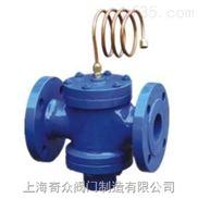 电动O型陶瓷球阀