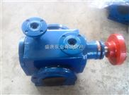 产地货源 zyb渣油泵135型8m3/h50mm口径铸铁耐磨管道泵