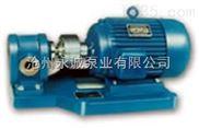 YCB圓弧磁力泵的常見故障及維修方法