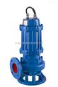 QW潛水式無堵塞排污泵采購商機